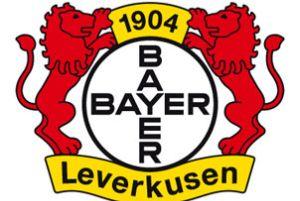Bayer 04 Leverkusen'e yeni hoca.17269