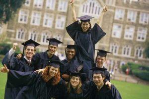 13 yeni vakıf üniversitesi için YÖK'e başvuru yapıldı.14364
