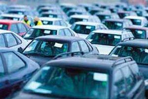 Ucuz otomobil yaygınlaşıyor.15213