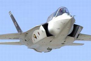 ABD ile F 35 Ankara'yı karıştırdı.7759
