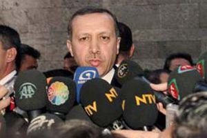 Ankara'da ekonomi toplantısı yapılacak.13422