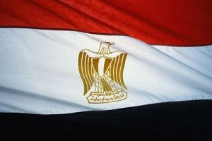 Mısır, Danimarka'yı protesto etti.9773