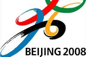 Rakamlarla 2008 Pekin Olimpiyatları.19653