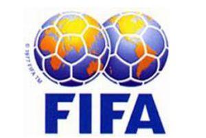 FIFA'dan Belçika'ya kötü haber.10287