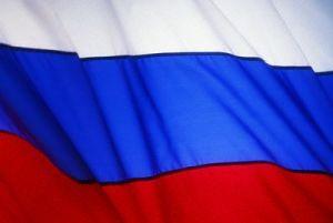 Rusya'nın rekor silah satışı.7687