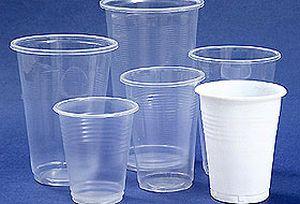Plastik ürünlerde korkutan kimyasal.15043