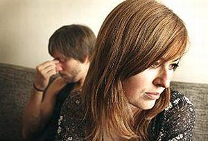 Anne adaylarının yüzde 16'sı depresyonda.15941