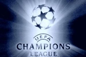 Avrupa Şampiyonlar Ligi'nde gecenin sonuçları.9919