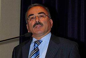 Enerji ve Tabii Kaynaklar Bakanı Güler'den tavsiyeler.9982