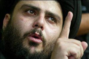 Sadr, Maliki'den Basra'yı terk etmesini istedi.10477