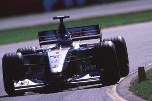 Gene, Formula 1'i eleştirdi.12083