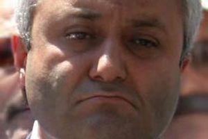 Baykal, Özkan'ın CHP'ye girme talebini doğruladı.7965