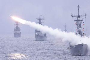 Donanmada 'seks bahisi' skandalı.7793