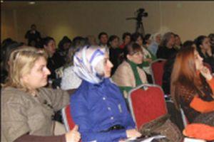 Ev hanımlarının kriz mücadelesi!.11974