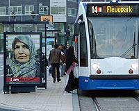 Avrupalı Türkler: Bütünleşme mi, yabancılaşma mı?.13512