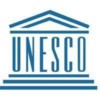 UNESCO'dan anadil raporu.8202