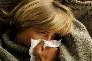 Bahar alerjisinin 2 a��s� var.16070