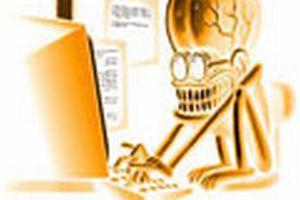 PKK'lı hackerlara 20 yıl hapis istemi.10149