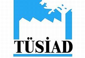 T�S�AD: T�rkiye, IMF ile yola devam etmeli  .9250