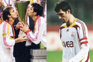 Galatasaray 2000-2008.16340