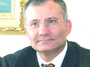 CHP'li Tomanbay'dan AKP'ye