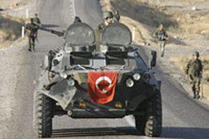 Şırnak'ta operasyon.14052