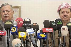 Irak'taki Türk gazetecilere sınırdışı kararı.15849