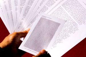 Devlette gizli belge paniği yaşanıyor.12207