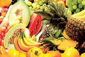 Meyvede fiyat sıkınıtısı olmayacak.20359