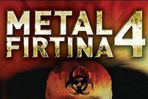 Metal Fırtına devam ediyor.14624