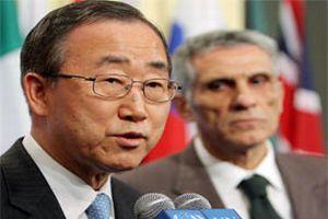 BM: Türkiye'ye saygılıyız, ancak ...12381