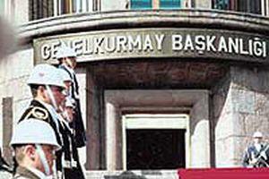 PKK'ya yönelik kara operasyonu haberleri yalan!.16926