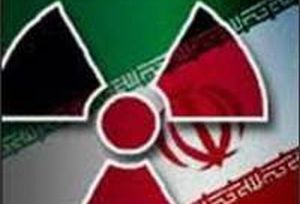 İran, uranyum geliştirmeyi askıya almıyor.10932
