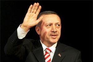 Erdoğan, Denizli'ye geldi.8078
