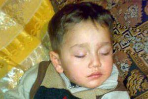 Talihsiz çocuk, su kuyusunda boğularak can verdi.13629