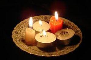 Fransa'da 70 bin ev elektriksiz.8758