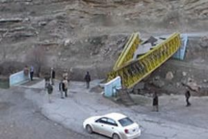 PKK'ya ait ne varsa vuruluyor!.13008