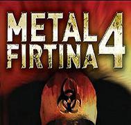Metal Fırtına 4 piyasada!.10111