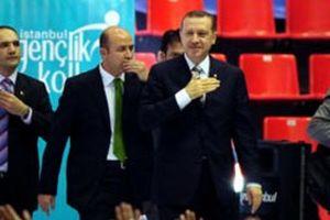 Erdoğan'dan şehitlere ağlatan şiir.11713