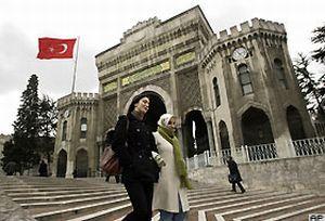 AKP 17'nci madde için harekete geçiyor.19322