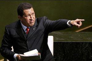 Küba'nın yeni liderini ilk o kutladı.10238