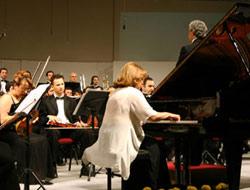 Dünyaca ünlü piyanist İdil Biret'ten 2 özel konser.18769