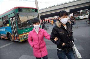Çin tek çocuk politikasından vazgeçmiyor.15479