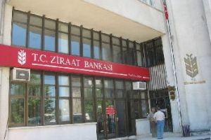 Kamu bankaları İstanbul'da atağa geçti.13397