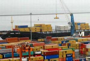 Dış ticaret açığında rekor düşüş.14580