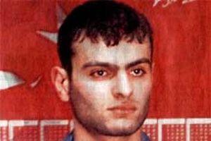 Hrant Dink davasında beraat kararı.11103
