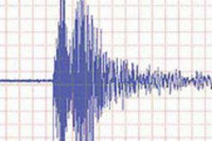 Endonezya'nın Sumatra adasında 6.9'luk deprem.11002