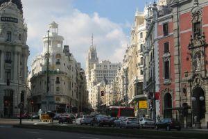Madrid gözetleniyor.23531