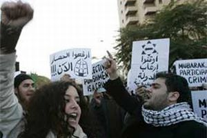 Filistinliler uzla�maya haz�r.13904
