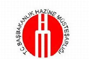 Hazine Bor�lanma Program� a��kland�.8182